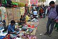 Decorative Product Stalls - 41st International Kolkata Book Fair - Milan Mela Complex - Kolkata 2017-02-04 5073.JPG