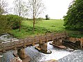 Deenethorpe NN17, UK - panoramio (2).jpg