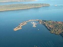 Island Bay Yacht Club Springfield