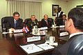 Defense.gov News Photo 011213-D-9880W-027.jpg