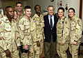 Defense.gov News Photo 031206-F-2828D-476.jpg