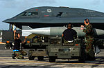 Defense.gov News Photo 050407-F-1740G-001.jpg