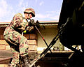 Defense.gov News Photo 981026-A-0848M-524.jpg