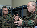 Defense.gov photo essay 071124-F-6684S-271.jpg