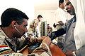 Defense.gov photo essay 080317-F-3873G-171.jpg