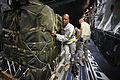 Defense.gov photo essay 090226-F-4177H-076.jpg