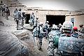Defense.gov photo essay 090830-A-6365W-013.jpg