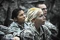 Defense.gov photo essay 110711-F-RG147-698.jpg