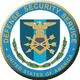 Defense Security Service.PNG