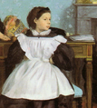 Degas, Bellelli Family, first detail.png