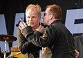 Deine Stimme Gegen Armut P8 concert Herbert Groenemeyer & Bono (538711312).jpg
