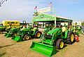 Delaware State Fair - 2012 (7688875088).jpg