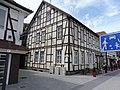 Delbrück - Kirchstraße 6.jpg