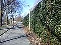 Delft - 2013 - panoramio (702).jpg