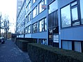 Delft - 2013 - panoramio (842).jpg