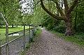 Delft - 2015 - panoramio (35).jpg