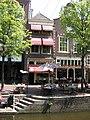 Delft - Hippolytusbuurt 10.jpg