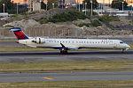 Delta Connection, N296PQ, Canadair CRJ-900LR (20187011371).jpg