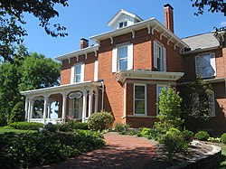 Delta Zeta headquarters and museum.jpg