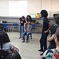 Demonstração prática do limiar psicofísico de dois pontos para estudantes de nono ano de Marabá-PA.jpg