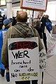 Demonstration für die Schließung des Flughafens Tegel, Berlin, 18.10.2013 (48996499002).jpg