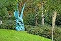Den Haag (38926900635).jpg