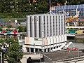 Den Haag - Madurodam - Vos Logistics Oss.jpg