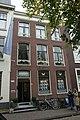 Den Haag - Nieuwe Uitleg 34-35.JPG