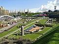 Den Haag - panoramio (81).jpg