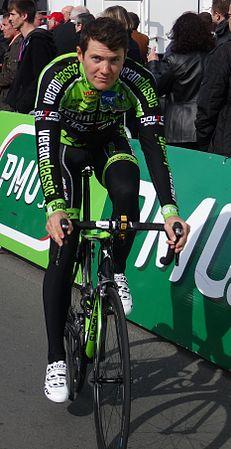 Denain - Grand Prix de Denain, le 17 avril 2014 (A051).JPG