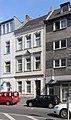 Denkmal-Koeln-2428-Vogelsanger Str 42.jpg