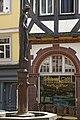 Denkmalgeschützte Häuser in Wetzlar 11.jpg