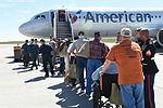 Denver veterans take trip to Washington 150503-F-GJ308-213.jpg