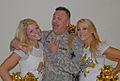 Deployed Louisiana Soldiers receive a 'Saintsational' visit DVIDS275948.jpg