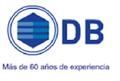 Deposito-belgrano li1.png