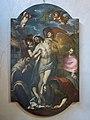 Deposizione pittura Chiesa di Santa Maria del Carmine Brescia.jpg