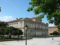 Deputación de Pontevedra.jpg
