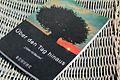 """Der """"Hüter des Feldes"""" als Titelbild eines Baumschutzbuches..jpg"""