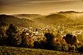 Der Lautertaler Ortsteil Reichenbach mit der evangelischen Kirche.jpg