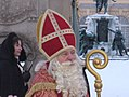 Der Nikolaus (St Nicholas) - geo.hlipp.de - 30984.jpg