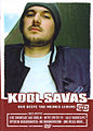 Der beste Tag meines Lebens DVD - Cover.jpg