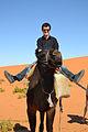Desert (6486220787).jpg