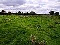 Deserted medieval village of Nether Adber - geograph.org.uk - 541711.jpg