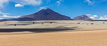 Desierto de Dalí, Bolivia, 2016-02-02, DD 107.JPG