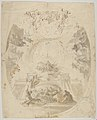 Design for a ceiling fresco with scenes from the life of Saint Barbara MET DP830551.jpg