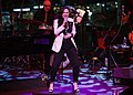 """Desmond Child at Lincoln Center's """"American Songbook"""" (33265053668).jpg"""