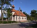 Dessau-Kochstedt,Zwölfapostelkirche.jpg