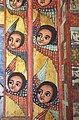 Detail, Ethiopian Church Painting (2380743297).jpg