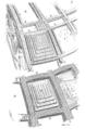 Detail.voute.Pantheon.Rome.png