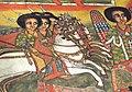 Detail - Ethiopian Church Painting (2377821958).jpg
